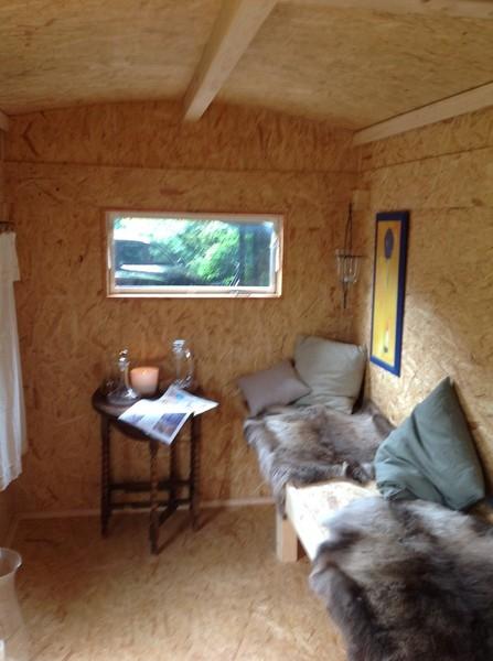 sch ferwagen manufaktur referenzen. Black Bedroom Furniture Sets. Home Design Ideas
