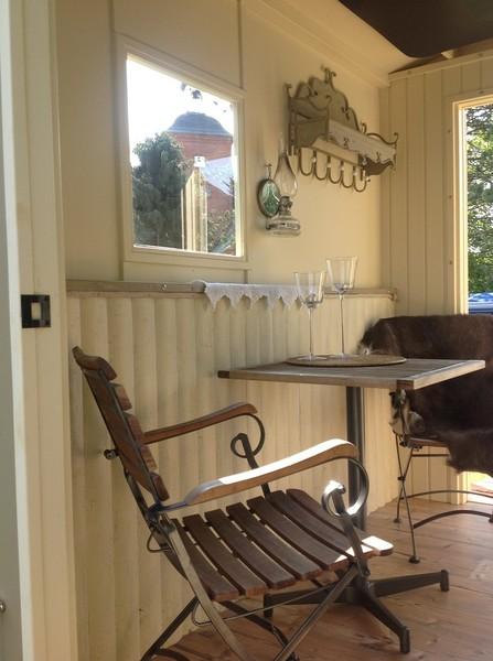 sch ferwagen manufaktur der chillout wagen. Black Bedroom Furniture Sets. Home Design Ideas